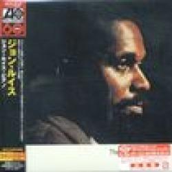 John Lewis Piano [cd]