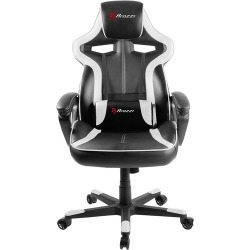 Arozzi - Gaming Chair - White