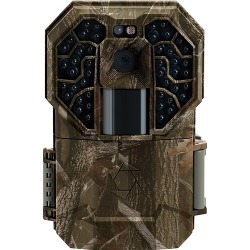 Stealth Cam - G Series G45NG PRO 14.0-Megapixel Scouting Camera - Camo