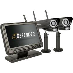 Defender - PhoenixM2 Digital Wireless 7