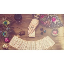 How to Use Tarot To Interpret Your Dreams found on Bargain Bro from Udemy for USD $26.59