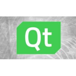 Qt 5 Design Patterns