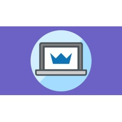 Sumo: Email List Growth and Website Traffic With Sumo Apps found on Bargain Bro from Udemy for USD $15.19