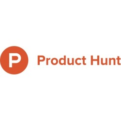 The Complete Guide to Product Hunt Success found on Bargain Bro from Udemy for USD $37.99