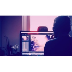 Wondershare FIlmora 9 / X Principianti impara a creare video