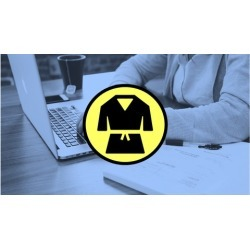 Lean Six Sigma Yellow Belt Training and Certification (2021) found on Bargain Bro from Udemy for USD $72.19