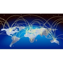 International Trade and New Geographic Economy found on Bargain Bro Philippines from Udemy for $19.99