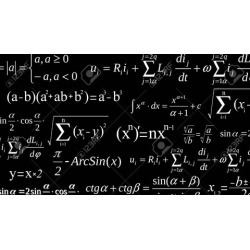 SCRIPTING THE EQUATIONS IN MICROSOFT EQUATION EDITOR