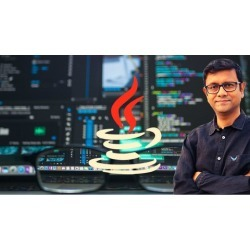 Complete Java Tutorial Step by Step - become a programmer
