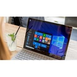 Curso De Windows 10 Para Iniciante - Atualizado 2020