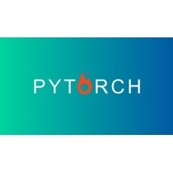 PyTorch for Deep Learning and Computer Vision found on Bargain Bro from Udemy for USD $151.99