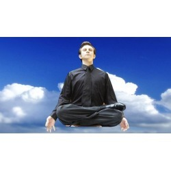 Hypnosis- Rapidly Develop Your Psychic Power found on Bargain Bro from Udemy for USD $68.39