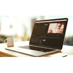 Everything You Need to Know as Video Editor
