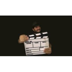 Produccin de video para TV, YouTube y Twitch