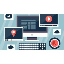 Video Creation A-Z: Use InVideo to build High Quality Videos