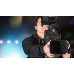 Video Savvy - How to produce videos in time and on budget