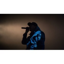 Hip Hop / Rap Video Hijacking: Appear on WorldStar Videos
