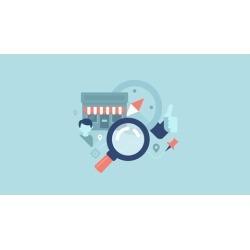How To Create A 5 Figure SEO Business-ZERO Experience (2021)