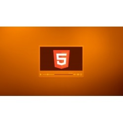 Building a HTML5 Video Player From Scratch