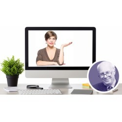 Promo Video - Make Talking Head Videos with Ease