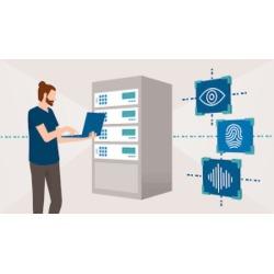 Server Administration Windows Server