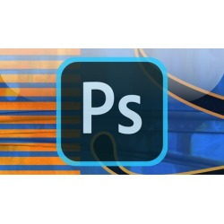 Photoshop Course for Beginners