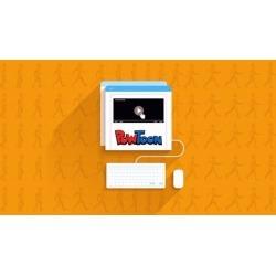 Promo Videos - Learn Powtoon To Make Animated Intro Videos