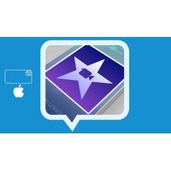 iMovie video editing on iPhone - Edit iPhone videos, iOS app