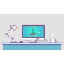 Aprenda Java found on Bargain Bro from Udemy for USD $148.96