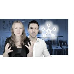 Digitale Zusammenarbeit 2021 - berblick & 15 Tools