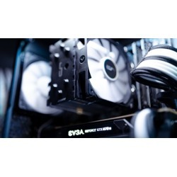 How to Build a Personal Computer/Gaming PC