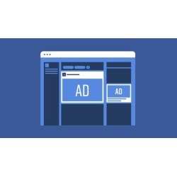 Best type of Facebook Marketing to create results found on Bargain Bro UK from Udemy