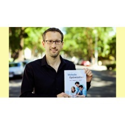 Learn Conversion Rate Optimization (CRO)From an Expert found on Bargain Bro from Udemy for USD $151.99