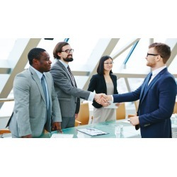 Strategies and Tools for a Win-Win Negotiation