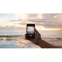 Cmo crear los mejores Screenshots para tus Aplicaciones found on Bargain Bro from Udemy for USD $49.39