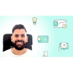 [2020] Le guide COMPLET du Growth Hacking pour cartonner found on Bargain Bro from Udemy for USD $197.59