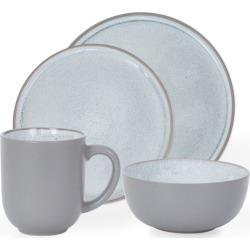 Aiko 16-Piece Tableware Set