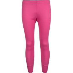 Talus Kids Base Layer Thermal Pants - Pink found on Bargain Bro UK from Mountain Warehouse