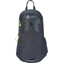 On The Road Hydro Bag - 15L - Grey
