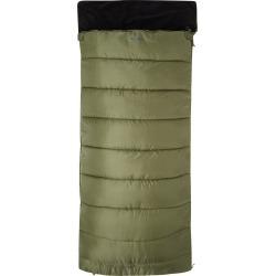 Sutherland Fishing Style Sleeping Bag - Green found on Bargain Bro UK from Mountain Warehouse