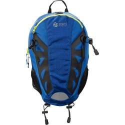 Force Cycle Hydro Bag 22L - Blue