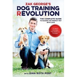 Positive Comprehensive Dog Training found on Bargain Bro from  for $14.99