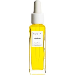 Rodin Luxury Face Oil found on MODAPINS from cos bar for USD $170.00