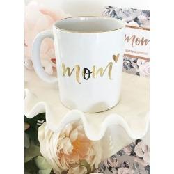 Mom Coffee Mug Style EB3141MOM