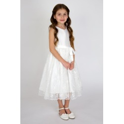 11f2e67b08b4 David's Bridal Dress - VigLink Shopping