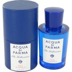 Blu Mediterraneo Fico Di Amalfi for Women by Acqua Di Parma EDT Spray 2.5 oz
