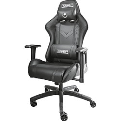 Mayhem Mach Tournament Gaming Chair for PC