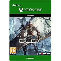 ELEX Digital Download for Xbox One