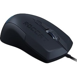 ROCCAT Lua Gaming Mouse for PC