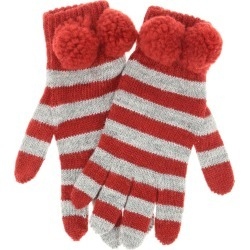 Gloves Gloves Kids Stella Jean